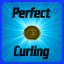 Medal: Perfect Curling