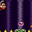 Run Mario... Run