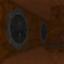 Zadek Tomb