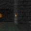 Dark Crucible Fight