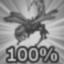 100% Checmical Factory on Regular