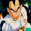 I will become Super Saiyan!