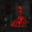 Seven Portals Quest