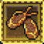 Heartfelt Gifts[m]