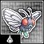 Misty Hates Bugs