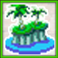 Sunny Islands