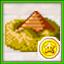 Golden Treasures of the Desert