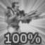100% Io on Regular