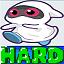 Mait'Hard