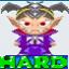 Drabo Hard