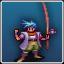 Rodmaster Ryu