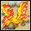 Legendary Fire Bird