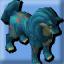 Jade Doggo