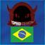 Speed Demon - Brazil