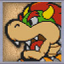 The End of the King Koopa