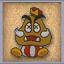 Goomba King's Revenge