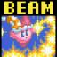 Kirbyendo