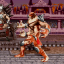Kintaro - Flawless Victory