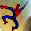 Web Swinger