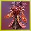 Thoraco-Omphalopagus