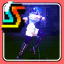 Mirage Combo Kick