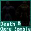 Vanquisher of Death
