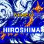Stage 10 - Back to Hiroshima