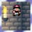 Phoenix Mario