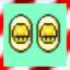 24 coins