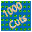 Death by 1000 Cuts