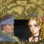 Badrach and Jelanda [m]