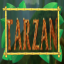 TARZAN - Conflict with Clayton
