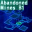 Abandoned Mines B1