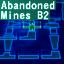 Abandoned Mines B2