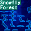 Snowfly Forests