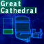 Great Cathedral