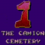 The Camion Cemetary