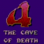 The Cave of Death