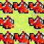 Mission 3: Max Attacks (HARD)