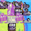 Mission 24: Pincer Strike (HARD)