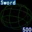 Great Swordsman