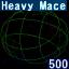 Acolyte of Iron