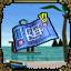 Ocean Title Deed