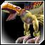Phoenixmon [DNA]