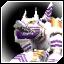 BladeGarurumon [DNA]