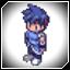 Asuka Azure Dragon Leader