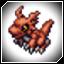 Mischievous Digimon