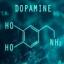 Dopamine Seeker
