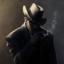 Action Detective