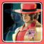 A new guard for Shadaloo